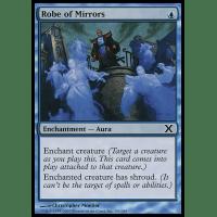 Robe of Mirrors Thumb Nail