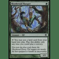 Skyshroud Ranger Thumb Nail