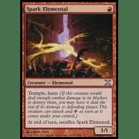 Spark Elemental Thumb Nail