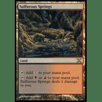 Sulfurous Springs Thumb Nail