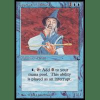 Apprentice Wizard Thumb Nail