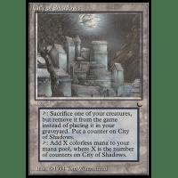 City of Shadows Thumb Nail