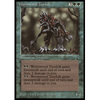 Wormwood Treefolk Thumb Nail