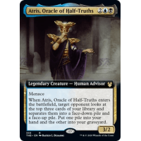 Atris, Oracle of Half-Truths Thumb Nail