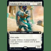 Eidolon of Obstruction Thumb Nail