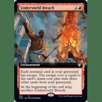 Underworld Breach Thumb Nail