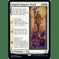 Elspeth Conquers Death Thumb Nail