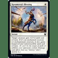 Karametra's Blessing Thumb Nail