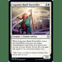 Lagonna-Band Storyteller Thumb Nail