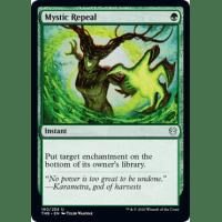 Mystic Repeal Thumb Nail