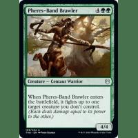Pheres-Band Brawler Thumb Nail