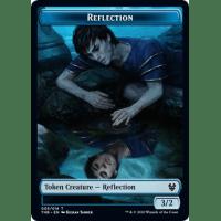 Reflection (Token) Thumb Nail