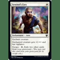 Sentinel's Eyes Thumb Nail