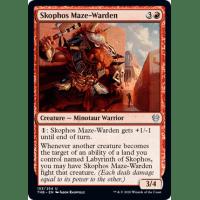 Skophos Maze-Warden Thumb Nail