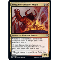 Slaughter-Priest of Mogis Thumb Nail