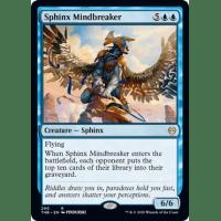 Sphinx Mindbreaker Thumb Nail