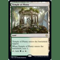 Temple of Plenty Thumb Nail