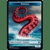 Tentacle (Token) Thumb Nail