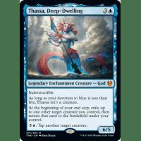 Thassa, Deep-Dwelling Thumb Nail