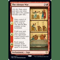 The Akroan War Thumb Nail
