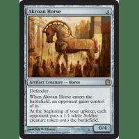 Akroan Horse Thumb Nail