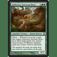 Anthousa, Setessan Hero Thumb Nail