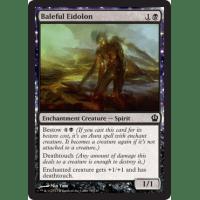 Baleful Eidolon Thumb Nail