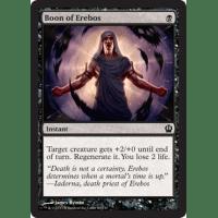 Boon of Erebos Thumb Nail