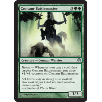Centaur Battlemaster Thumb Nail