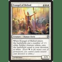 Evangel of Heliod Thumb Nail