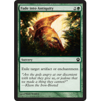 Fade into Antiquity Thumb Nail