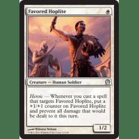 Favored Hoplite Thumb Nail