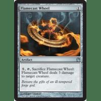 Flamecast Wheel Thumb Nail