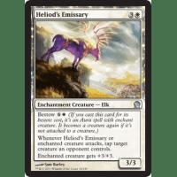 Heliod's Emissary Thumb Nail