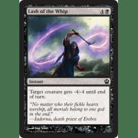 Lash of the Whip Thumb Nail