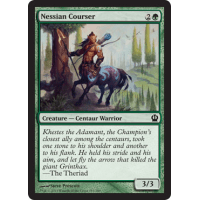 Nessian Courser Thumb Nail