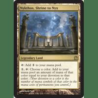 Nykthos, Shrine to Nyx Thumb Nail