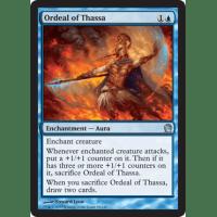Ordeal of Thassa Thumb Nail