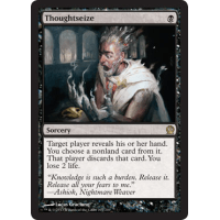 Thoughtseize Thumb Nail