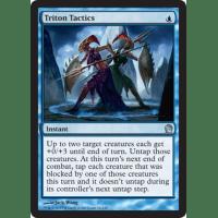 Triton Tactics Thumb Nail