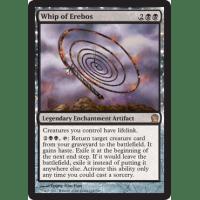 Whip of Erebos Thumb Nail