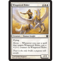 Wingsteed Rider Thumb Nail