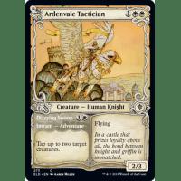 Ardenvale Tactician Thumb Nail