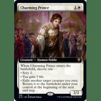 Charming Prince Thumb Nail