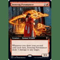 Irencrag Pyromancer Thumb Nail