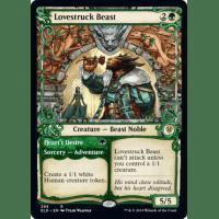Lovestruck Beast Thumb Nail