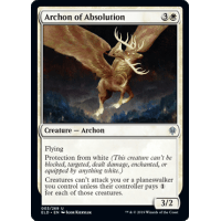 Archon of Absolution Thumb Nail