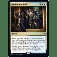 Banish into Fable Thumb Nail