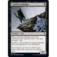 Cauldron Familiar Thumb Nail