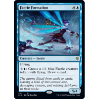 Faerie Formation Thumb Nail